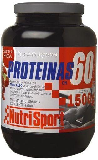 nutrisport_proteinas_60_fresa_1500g.jpg