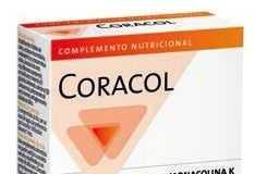 pileje_coracol