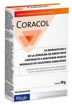 pileje_coracol.jpg