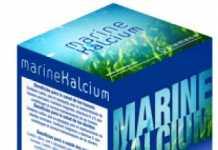 plameca_marinekalcium.jpg