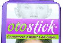 reva_health_otostick_corrector_de_orejas.jpg