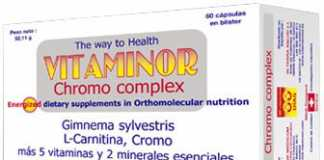 vitaminor_chromo_complex.jpg