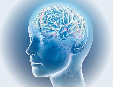 Consejos para cuidar la salud mental