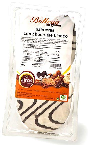airos_palmeras_con_chocolate_blanco.jpg