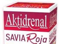 aktidrenal_savia_roja.jpg