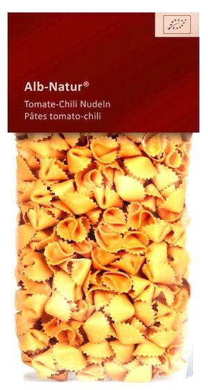 alb-gold_abanicos_pasta_tomate_chile.jpg
