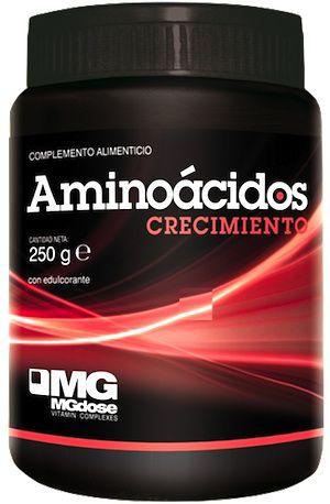 aminoacidos-crecimiento-mgdose.jpg