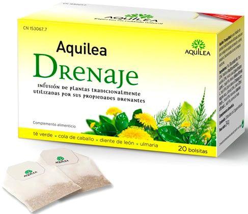 aquilea_drenaje_infusion.jpg