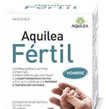 aquilea_fertil_hombre.jpg