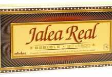 arnauda_jalea_real_1500.jpg