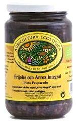 biogoret_frijoles_con_arroz_integral.jpg