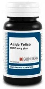 bonusan_acido_folico_1.jpg
