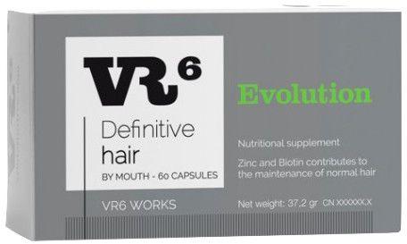 capsulas-vr6-evolution-definitive.jpg