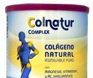 colnatur_complex_frutas_bosque.jpg