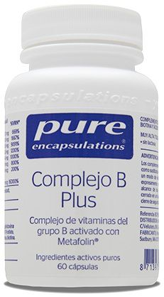 complejo-b-plus-pure-encapsulation.jpg