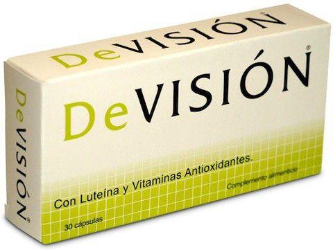 devision_30_capsulas.jpg