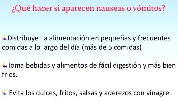 dietaquimio2