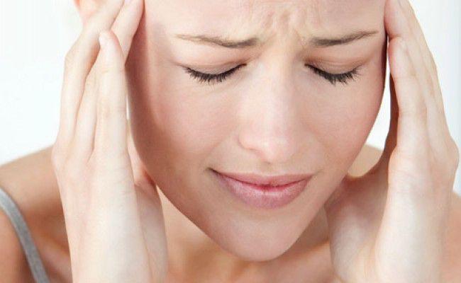dolor-cabezafrio