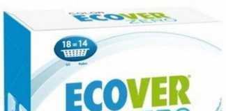 ecover_detergente_en_polvo_color_zero_750g.jpg