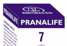 equisalud_pranalife_7.jpg
