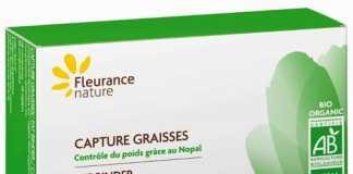 fleurance_nature_captura_grasas.jpg