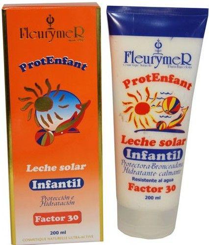 fleurymer_bronceador_infantil_30.jpg