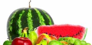 frutas-gases