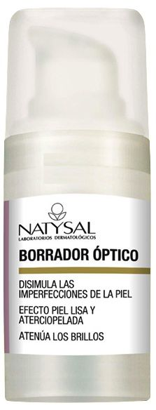 natysal-borrador-optico-15ml.jpg