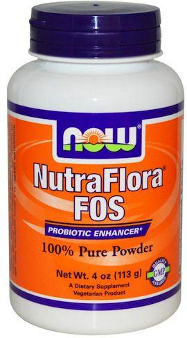now_nutra_flora_fos.jpg