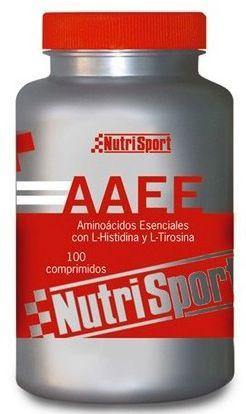 nutrisport_aminoacidos_esenciales_1gr_comprimidos.jpg