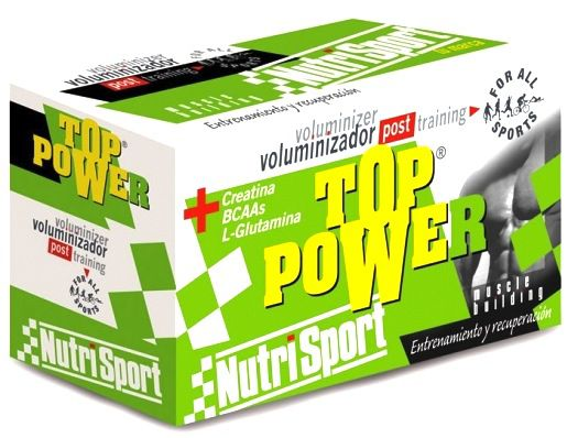 nutrisport_top_power_vainilla.jpg