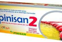 pinisan_2_prim_bor_trigo_10ampollas.jpg