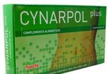 plantapol_cynarpol_plus.jpg