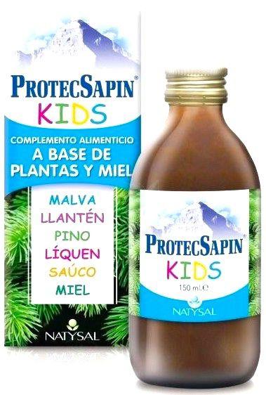 protecsapin_kids.jpg