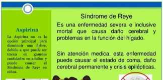 sindrome-reye