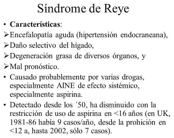 sindromereye2