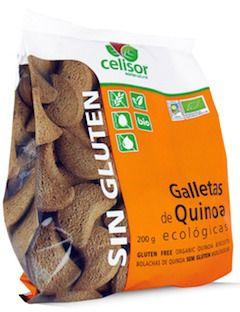 soria_natural_galletas_quinoa.jpg
