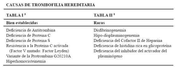 trombofilia2