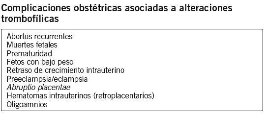 trombofilia3
