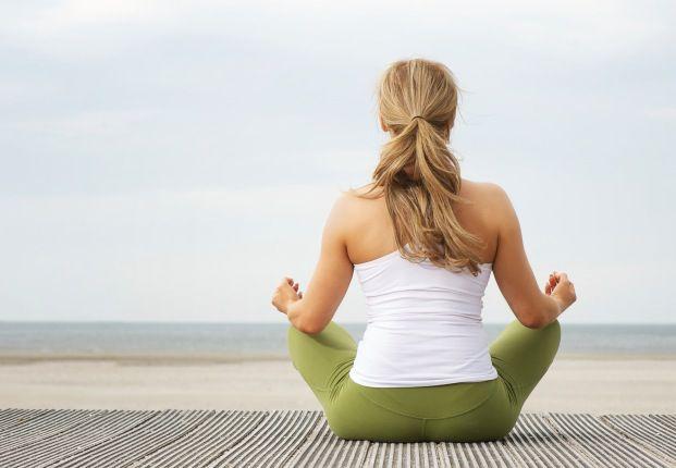 yogayalimnetacion