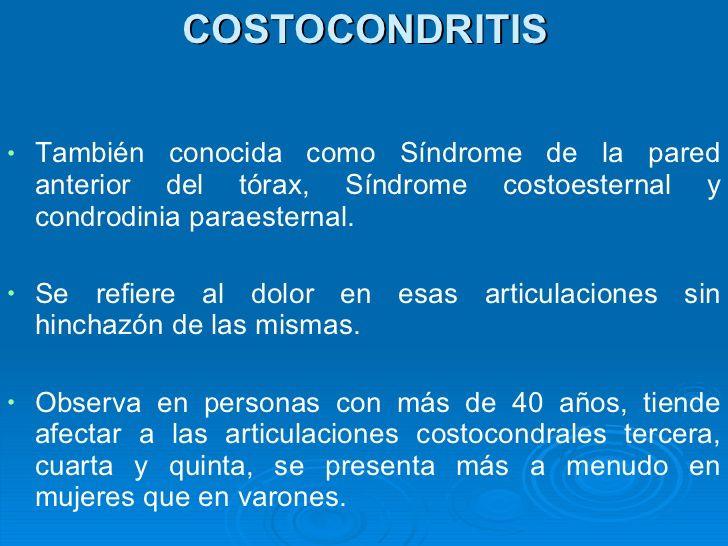Costocondritis2