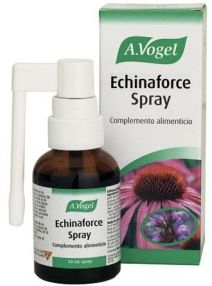 a_vogel_echinaforce_spray.jpg