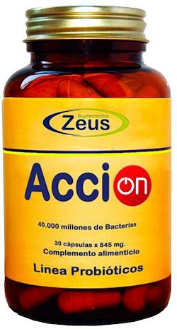 accion-zeus-30-capsulas.jpg