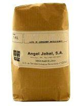 angel_jobal_cardamomo_verde_molido.jpg