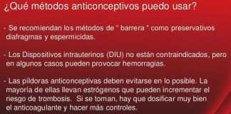 anticoncepcion-en-anticoagulados