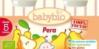 babybio_potitos_pera.jpg