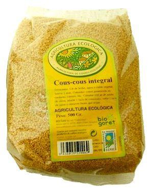 biogoret_cous_cous_trigo_integral.jpg
