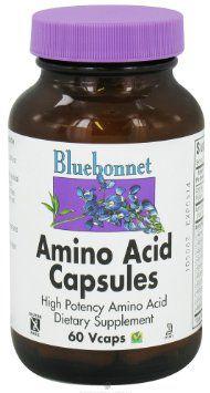 bluebonnet_aminoacidos_750_mg.jpg