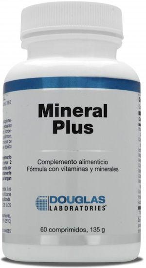 douglas_mineral_plus.jpg
