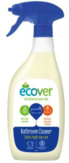 ecover_limpiador_banos_spray.jpg